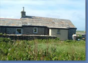 Fealyha, Westray for Sale